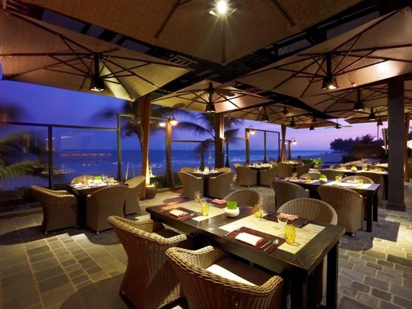 Thung Restaurant