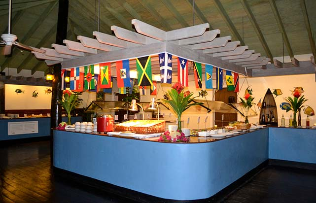 Sea- Breeze- Restaurant