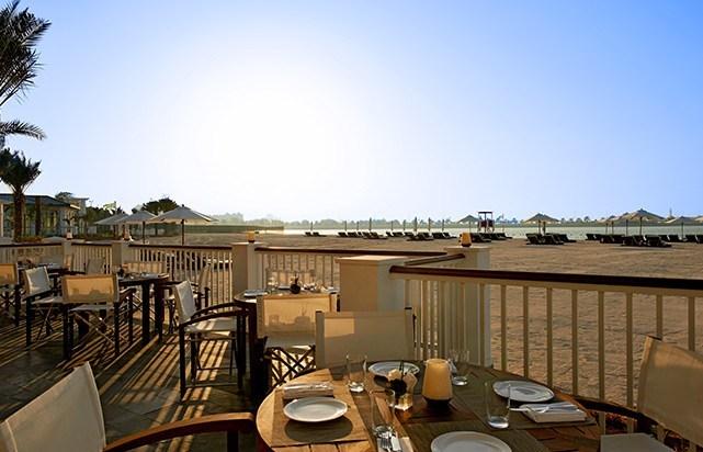 Cabana Bar Grill
