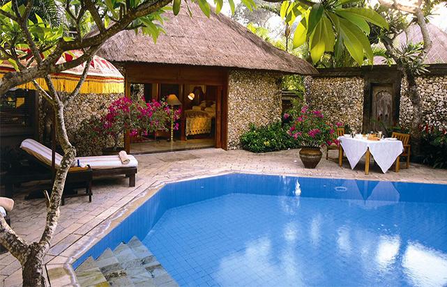Luxury Villa with Privaye Pool