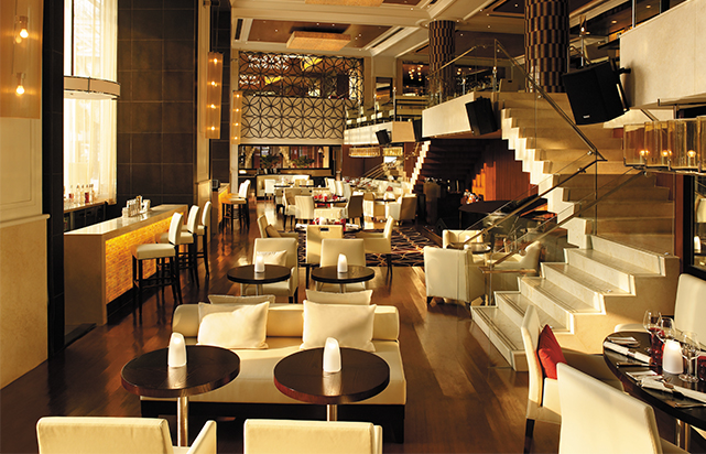Angelini Restaurant
