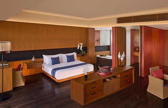 Kasara Suite