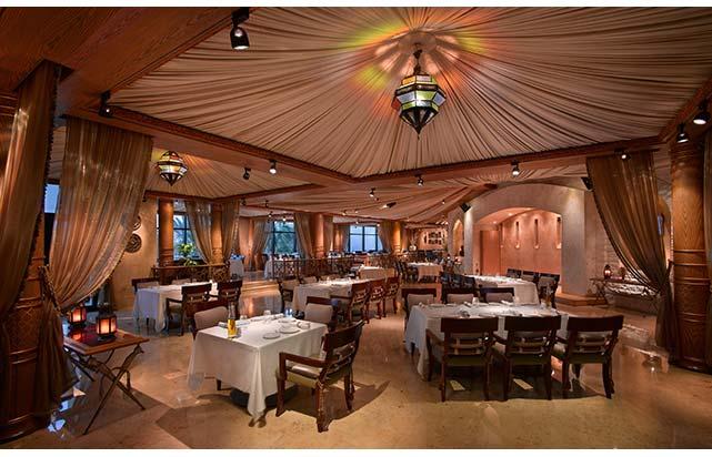Awtar Restaurant