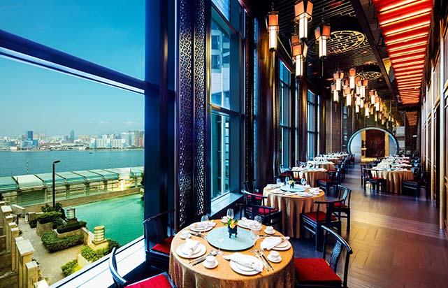 Kwan Chuek Heen Restaurant