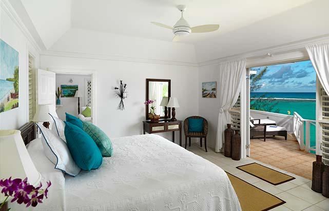 Jamaica Inn Cottage
