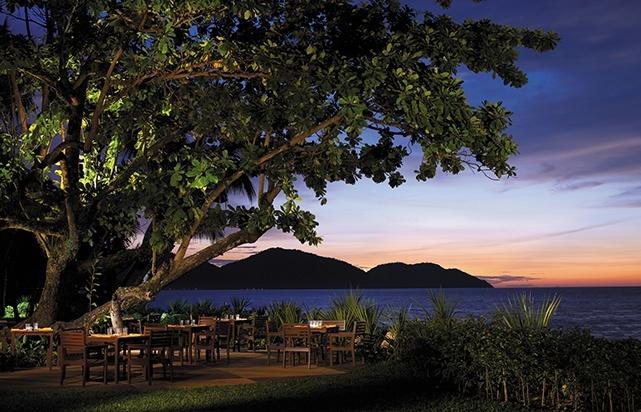 Pinang Restaurant&Bar