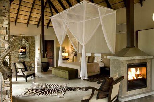 Chitwa Suite