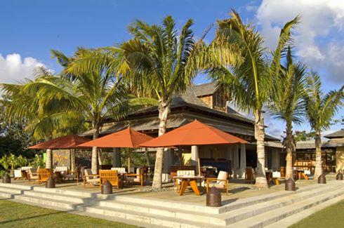 Coast2Coast Restaurant