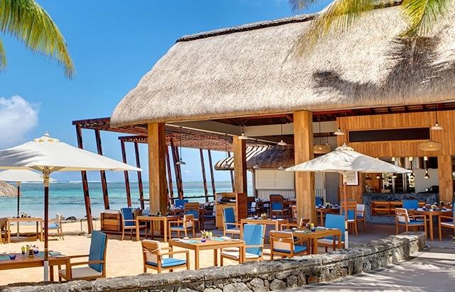 Edge Water bar Grill Beach Restaurant