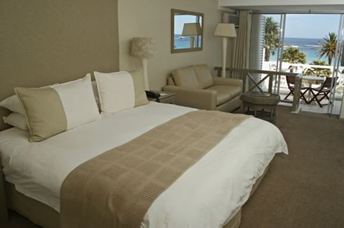 Premier Sea Room