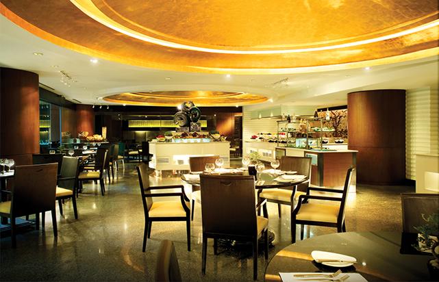 Romsai Restaurant