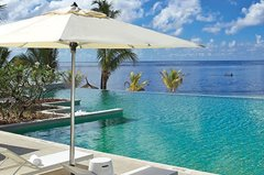 Long Beach, Mauritius  Holidays