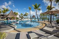 Ambre, Mauritius  Holidays