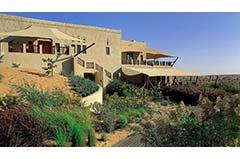 Al Maha, A Luxury Collection Desert Resort