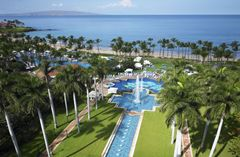 Grand Wailea Resort & Spa