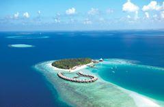 Baros Maldives  Holidays
