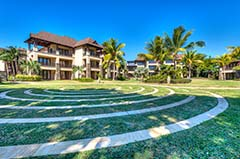 The Westin Mauritius Turtle Bay Resort & Spa
