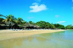 Maritim Resort and Spa Mauritius