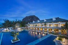 The St Regis Mauritius  Holidays