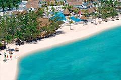 Ambre, Mauritius