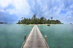 Naka Island, a Luxury Collection Resort & Spa