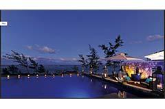 Tekoma Boutik Hotel, Rodrigues