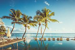 Carana Beach Hotel  Holidays