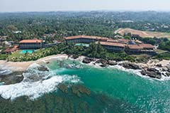 Jetwing Lighthouse Hotel and Spa - Galle