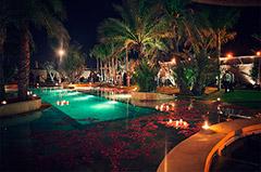 Tigmiza Suites & Pavillons Marrakech