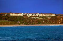 The Ritz Carlton Laguna Niguel